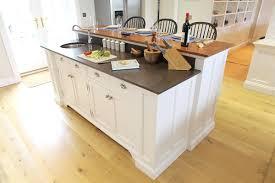 stenstorp kitchen island ikea tearing canada breathingdeeply free standing kitchen s canada home decoration ideas magnificent kitchen island