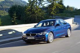 3 series bmw review review 2016 bmw 340i ny daily