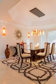 dining room lighting trends 9 best 2016 dining room lighting trends images on pinterest