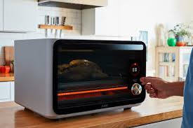Burning Toaster Want To Be The Best Designer Design For What You Don U0027t Know