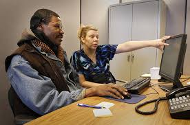 Medical Care In Metro Detroit Family Practice Centre Poor Health Barriers To Health Care For Low Income America
