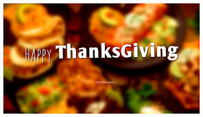 happy thanksgiving wishes and quotes quotes sayings