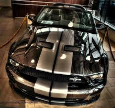 cobra mustang accessories best 25 ford mustang parts ideas on mustang ford