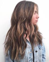 what is the difference between layering and tapering 20 head turning haircuts and hairstyles for long thick hair