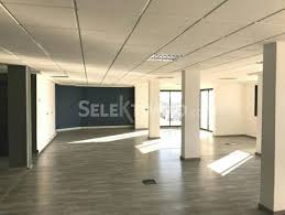 bureau location casablanca location bureau casablanca hopitaux 187m2 selektimmo