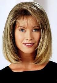 over 60 years old medium length hair styles classy hairstyles for women over 50 medium hair pinterest