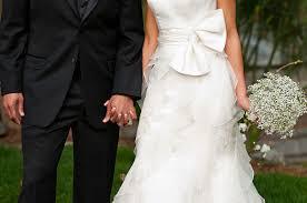 San Diego Wedding Planners Swann Soirées Planning San Diego Ca Weddingwire