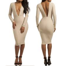 compare prices on cheap kim kardashian dresses online shopping