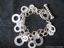 charms bracelet designs images Charm bracelets designs jewelry jpg
