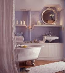 Debbie Travis Bathroom Furniture Debbie Travis Bathroom Furniture Debbie Travis Bathroom