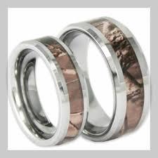 wedding ring dubai wedding ring wedding rings in gold wedding rings