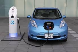 nissan finance deals nz electric vehicles part 1 greater auckland