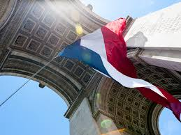 photos how france celebrated bastille day 2016 condé nast traveler
