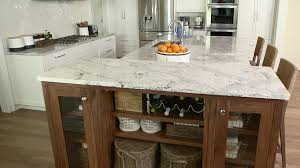 Kitchen Backsplash Ideas Better Homes And Gardens Bhg Com by The Better Homes And Gardens Innovation Home