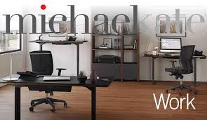 Furniture For Offices by Furniture For Office And Home Office At Michaelkate Interiors
