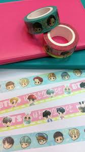 Washi Tape What Is It Washi Tape Pundy Wtpundy Twitter