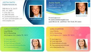 Business Cards Cheap 12 For 1000 Three Ways To Send U0026 Receive Business Cards On Your Iphone