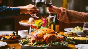 thanksgiving dinner in dc 20 chicago restaurants open on thanksgiving for dinner or takeout