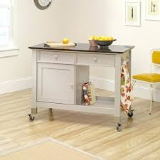 mobile kitchen island plans small mobile kitchen islands 100 images best 25 portable