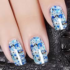 online buy wholesale light nail polish from china light nail