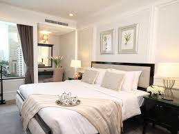 Cape House Designs Best Price On Cape House Serviced Apartment In Bangkok Reviews