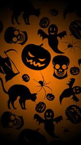 halloween wallpapers iphone y android fondos de pantalla halloween