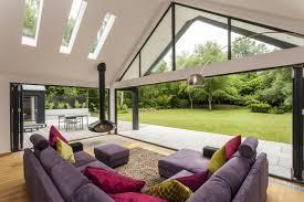 len wohnzimmer design wohnzimmer design sofa skandinavischer hängekamin schwarz