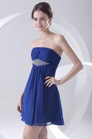 Light Blue Chiffon Dress Lilac Bridesmaid Dresses Light Blue Bridesmaid Dress