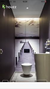Bathroom Design Ideas Pinterest Best 25 Small Toilet Room Ideas Only On Pinterest Small Toilet
