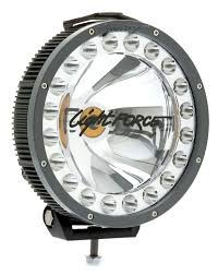 008 high resolution lightforce htx led hid off road offroad light photo 123716512