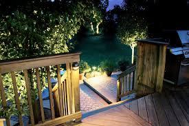 Kichler Deck Lights Kichler Landscape Lights Light Images Light Ideas