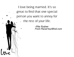Wedding Quotes Wedding Quotes Top Survival Advices And Tips