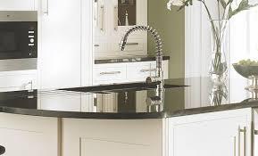 Granite Worktops Wickescouk - Cls kitchen cabinet