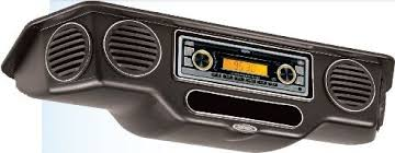 under cabinet stereo cd player jensen utcjcd2010 under cabinet am fm cd stereo system 4x40w output