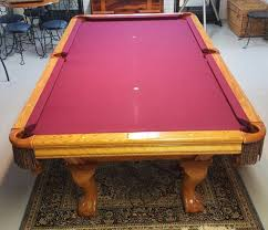 pink pool tables for sale used pool tables for sale des moines usa lowa des moines