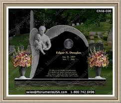 tombstone for sale marble statues sale