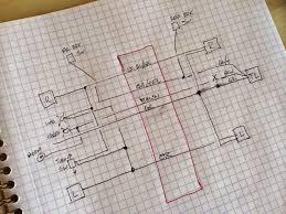 diagrams 695600 ktm baja wiring diagram u2013 baja designs wiring
