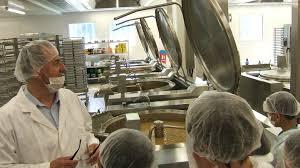 agr駑ent cuisine centrale agr駑ent cuisine centrale 28 images cuisine avec 238 lot