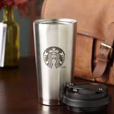 best mugs for coffee best coffee mugs to go best travel coffee mug coffee mug pinterest