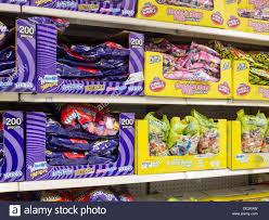 kmart halloween halloween party supplies more is more mom happy halloween at
