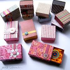 decorative paper boxes 229 best paper boxes ideas images on paper boxes and