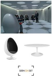 Home Decor Sale Uk by Men In Black Egg Chair Egg Pod Chair For Sale Uk Buy Egg Pod Chair