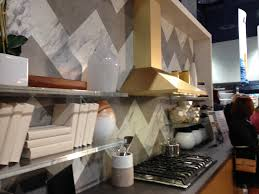 modern kitchens 2014 new cabinetry also panel appliances in 2014 kitchen design trends
