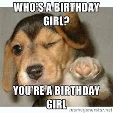 happy birthday meme 32 birthday greetings pinterest