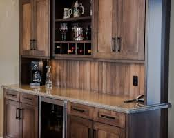 bar cabinets for home bar natural nice design home bar cabinets can be decor with