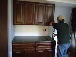please help us choosing kitchen paint color interior decorating