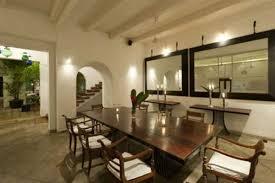 beautiful home interior design dining room interior designs living dining room interior design