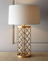Quatrefoil Side Table New Quatrefoil Side Table Everything Users Want Need And Love