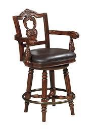 bar stools ikea cart raskog bar stools at ashley furniture