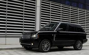 range rover wallpaper hd for iphone land rover range rover autobiography black 2011 wallpapers and